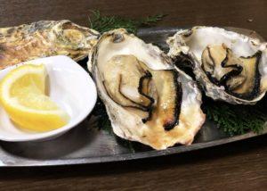牡蠣 食べ すぎ 生牡蠣を食べ過ぎで起こる危険性